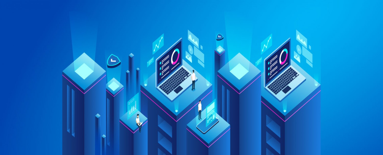 Software Development Company in Bangladesh
